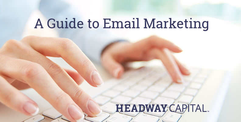 How to Email Effectively