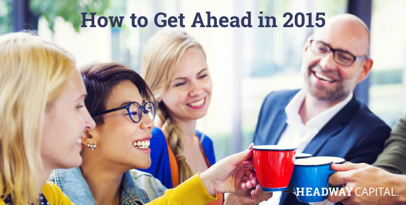 Preparation Checklist for 2015