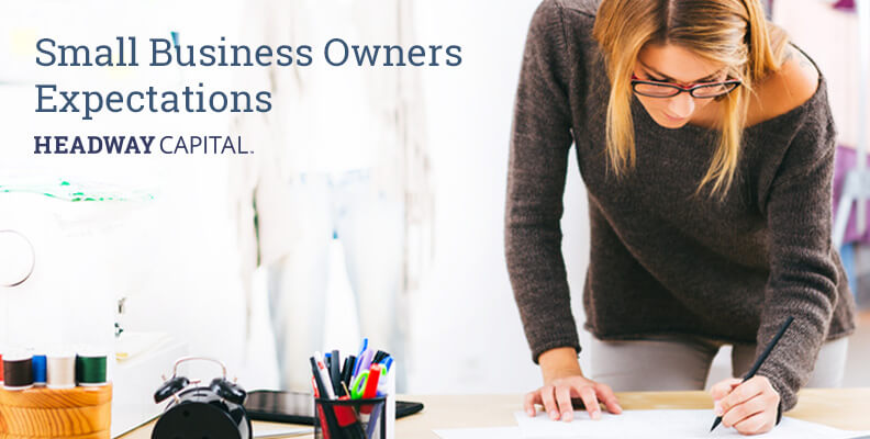 Will Your Small Business Grow in 2015?