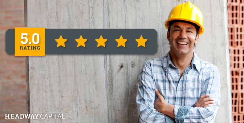 How to Maximize Review Sites for Your Business