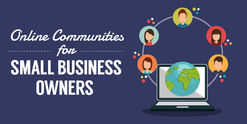 Monthly Challenge: Connect More With Your Peers to Improve Your Business