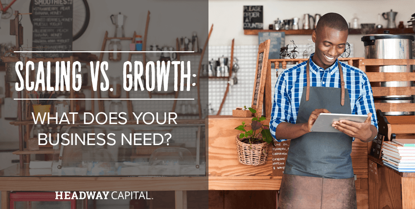 How to Scale Your Business Without Sacrificing Quality