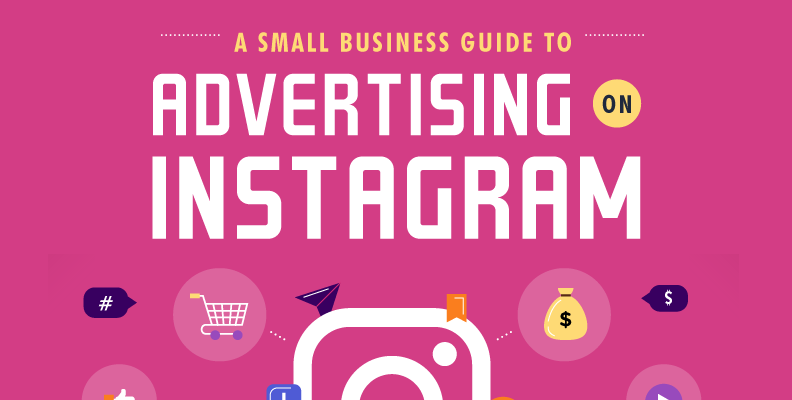 A Small Business Guide to Advertising on Instagram