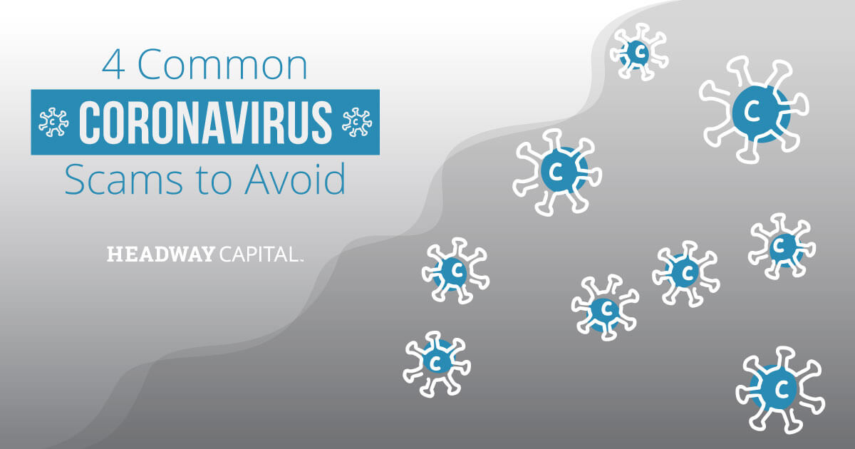 Coronavirus Small Business Scams: How to Protect Yourself